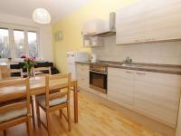 Prodej bytu 2+kk v osobním vlastnictví 45 m², Praha 10 - Strašnice