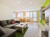 Prodej bytu 3+1 v osobním vlastnictví 69 m², Kolín