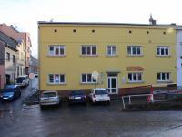 Pronájem bytu 2+kk v osobním vlastnictví 33 m², Kolín