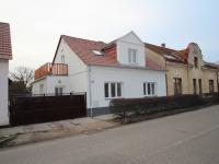 Prodej domu v osobním vlastnictví 140 m2, Křinec