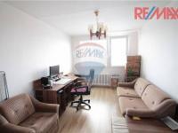 Pronájem bytu 2+kk v osobním vlastnictví 42 m², Kolín