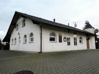 Prodej restaurace 195 m², Cerhenice