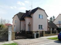 Prodej domu v osobním vlastnictví 142 m², Velim