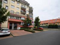 Prodej bytu 2+kk v osobním vlastnictví 53 m², Praha 9 - Střížkov