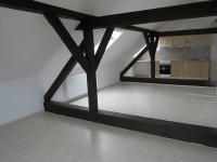 Pronájem bytu 1+kk v osobním vlastnictví 54 m², Poděbrady