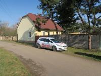 Prodej domu v osobním vlastnictví 75 m², Pňov-Předhradí