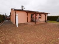 Prodej domu v osobním vlastnictví 133 m², Písty