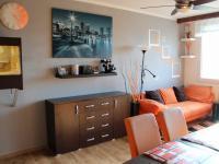 Prodej bytu 2+kk v osobním vlastnictví 44 m², Praha 4 - Modřany