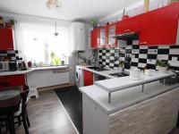Prodej bytu 2+1 v osobním vlastnictví 56 m², Jevany
