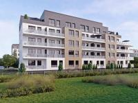 Prodej bytu 4+kk v osobním vlastnictví 110 m², Kolín
