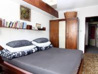Prodej bytu 3+1 v družstevním vlastnictví 78 m², Kolín