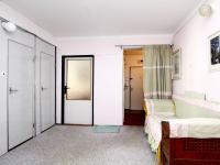 předsíň (Prodej bytu 3+1 v osobním vlastnictví 88 m², Poděbrady)