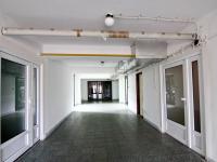 vestibul (Prodej bytu 3+1 v osobním vlastnictví 88 m², Poděbrady)
