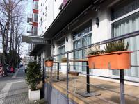 lázeňské město (Prodej bytu 3+1 v osobním vlastnictví 88 m², Poděbrady)