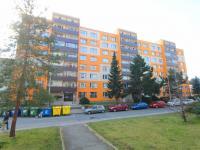 Prodej bytu 3+kk v osobním vlastnictví 67 m², Kutná Hora