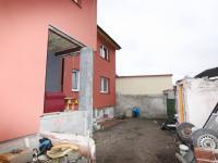 Prodej domu v osobním vlastnictví 120 m², Kolín