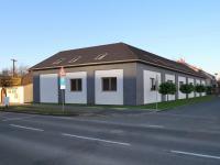 Prodej bytu 3+kk v osobním vlastnictví 83 m², Kolín
