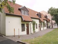 Prodej domu v osobním vlastnictví 200 m², Kolín