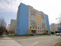 Prodej bytu 3+1 v osobním vlastnictví 76 m², Kutná Hora
