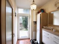 vstupní chodba (Prodej bytu 3+kk v osobním vlastnictví 74 m², Polepy)