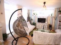 Prodej bytu 3+kk v osobním vlastnictví 74 m², Polepy