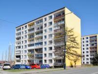 Prodej bytu 2+kk v družstevním vlastnictví 43 m², Nymburk