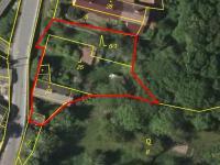Prodej domu v osobním vlastnictví 80 m², Malešov