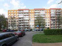 Prodej bytu 3+1 v osobním vlastnictví 71 m², Kolín
