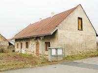Prodej domu v osobním vlastnictví, 99 m2, Velim