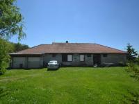 Prodej domu v osobním vlastnictví 225 m², Kostelec nad Vltavou