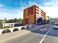 Pronájem bytu 4+1 v osobním vlastnictví 99 m², Kolín