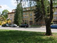 Prodej bytu 3+1 v osobním vlastnictví 60 m², Kolín