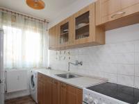 Kuchyně (Prodej bytu 3+1 v osobním vlastnictví 60 m², Kolín)