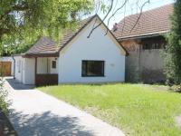 Prodej domu v osobním vlastnictví 74 m², Žiželice