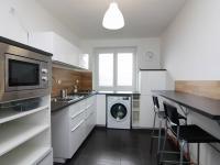 Pronájem bytu 2+1 v osobním vlastnictví 61 m², Kolín