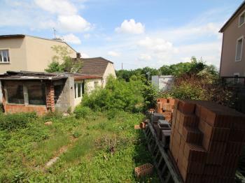Prodej pozemku 3673 m², Vrátkov