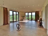 Prodej domu v osobním vlastnictví 260 m², Kouřim