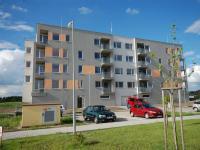 Pronájem bytu 4+kk v osobním vlastnictví 90 m², Velký Osek