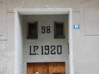Prodej domu v osobním vlastnictví 99 m², Močovice