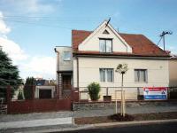 Prodej domu v osobním vlastnictví 87 m², Kolín
