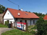 Prodej domu v osobním vlastnictví 78 m², Červené Pečky