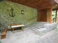Prodej chaty / chalupy 75 m², Turkovice
