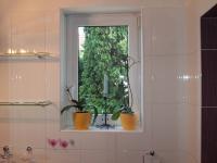 Prodej domu v osobním vlastnictví 180 m², Kolín