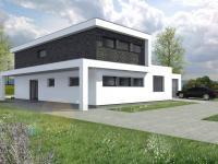 Prodej domu v osobním vlastnictví 266 m², Kostelní Lhota