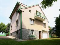 Prodej domu v osobním vlastnictví 234 m², Svojšice