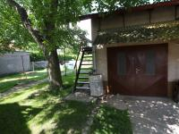 garáž (Pronájem bytu 2+1 v osobním vlastnictví 80 m², Uhlířské Janovice)