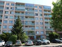 Prodej bytu 1+kk v osobním vlastnictví 35 m², Praha 4 - Chodov