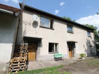 Prodej domu v osobním vlastnictví 138 m², Vrdy