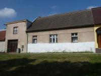 Prodej domu v osobním vlastnictví 190 m², Cerhenice