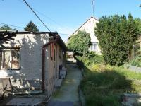 Prodej domu v osobním vlastnictví 85 m², Cerhenice